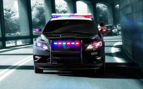Motor vehicle, Automotive design, Vehicle, Automotive lighting, Car, Headlamp, Full-size car, Bumper, Mid-size car, Grille,