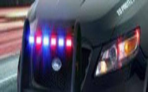 Motor vehicle, Automotive design, Automotive lighting, Light, Motorcycle accessories, Automotive light bulb, Maroon, Photography, Snapshot, Headlamp,