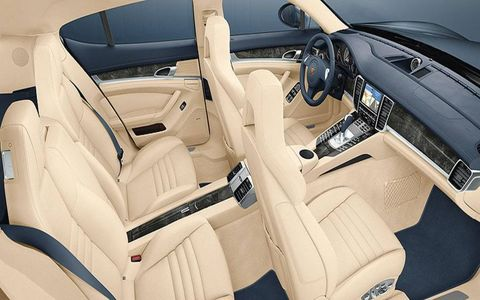 Motor vehicle, Automotive design, Steering part, Vehicle, Steering wheel, Vehicle door, Car seat, White, Personal luxury car, Center console,