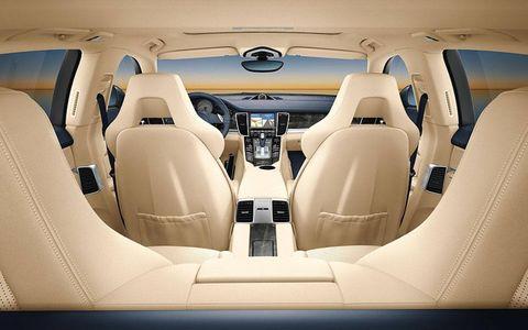 Motor vehicle, Mode of transport, Automotive design, Car, Car seat, Luxury vehicle, Head restraint, Personal luxury car, Car seat cover, Beige,