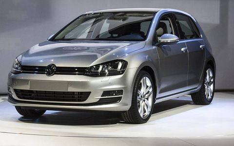 Bigger yet lighter than its predecessor, VW says it'll return 15% more MPGs.