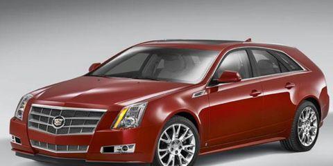 Motor vehicle, Tire, Wheel, Transport, Vehicle, Product, Automotive design, Land vehicle, Automotive lighting, Car,