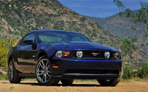 Blue, Automotive design, Hood, Vehicle, Headlamp, Automotive lighting, Grille, Car, Automotive tire, Landscape,