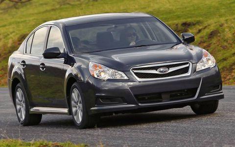 Tire, Daytime, Vehicle, Headlamp, Automotive lighting, Glass, Automotive design, Car, Hood, Rim,