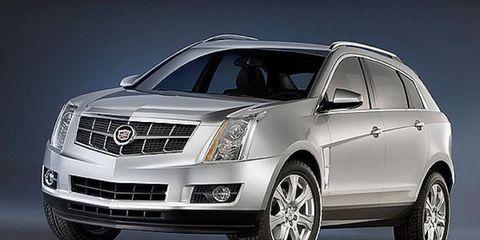 Motor vehicle, Tire, Wheel, Automotive design, Vehicle, Transport, Product, Automotive tire, Land vehicle, Automotive lighting,