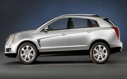 Tire, Wheel, Automotive design, Vehicle, Automotive tire, Land vehicle, Car, Rim, Spoke, Alloy wheel,