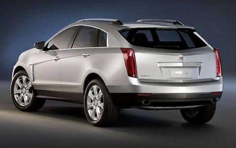Tire, Wheel, Motor vehicle, Automotive tire, Automotive design, Product, Vehicle, Land vehicle, Rim, Transport,