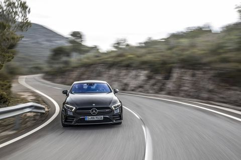 Land vehicle, Vehicle, Car, Automotive design, Family car, Compact car, Performance car, Personal luxury car, Mid-size car, Hot hatch,