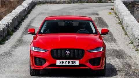 Land vehicle, Vehicle, Car, Luxury vehicle, Performance car, Motor vehicle, Automotive design, Sports car, Sedan, Mid-size car,