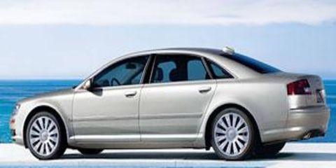 Tire, Wheel, Mode of transport, Vehicle, Automotive design, Transport, Land vehicle, Rim, Alloy wheel, Car,