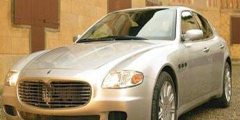 Tire, Wheel, Mode of transport, Automotive design, Brown, Vehicle, Grille, Automotive mirror, Car, Rim,
