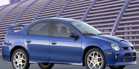 Tire, Wheel, Motor vehicle, Mode of transport, Blue, Automotive tire, Alloy wheel, Automotive design, Vehicle, Transport,