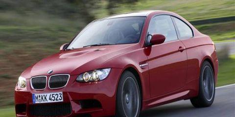 Automotive design, Vehicle, Land vehicle, Car, Red, Hood, Rim, Alloy wheel, Grille, Performance car,