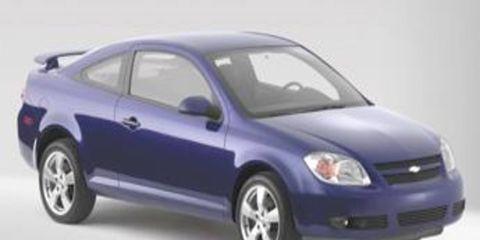 Tire, Motor vehicle, Automotive mirror, Blue, Automotive design, Product, Vehicle, Automotive lighting, Glass, Car,