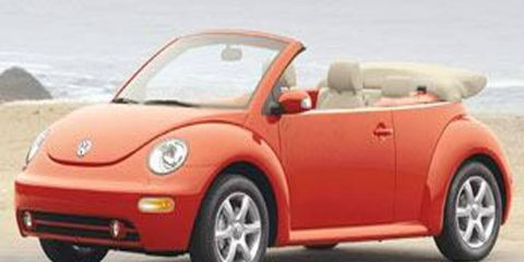 Tire, Motor vehicle, Wheel, Mode of transport, Automotive design, Product, Vehicle, Yellow, Land vehicle, Automotive exterior,