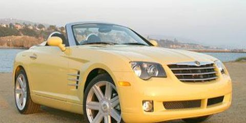 Tire, Mode of transport, Automotive mirror, Daytime, Vehicle, Automotive design, Yellow, Hood, Automotive lighting, Headlamp,