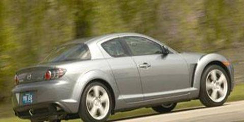 Tire, Wheel, Automotive design, Vehicle, Alloy wheel, Automotive lighting, Rim, Automotive tire, Car, White,