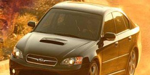 Tire, Wheel, Mode of transport, Automotive design, Automotive mirror, Vehicle, Brown, Land vehicle, Automotive lighting, Hood,