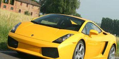 Tire, Motor vehicle, Wheel, Nature, Mode of transport, Automotive design, Automotive exterior, Transport, Yellow, Vehicle,