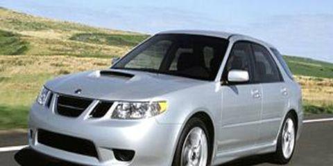 Motor vehicle, Mode of transport, Wheel, Nature, Road, Automotive mirror, Daytime, Vehicle, Transport, Car,