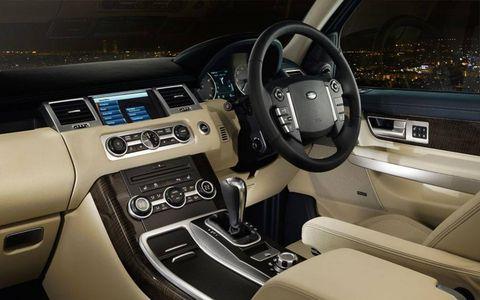 Motor vehicle, Steering part, Automotive design, Steering wheel, Product, Center console, White, Vehicle audio, Car, Automotive mirror,