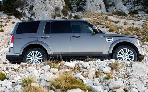 Tire, Wheel, Automotive tire, Vehicle, Rim, Spoke, Alloy wheel, Landscape, Car, Fender,
