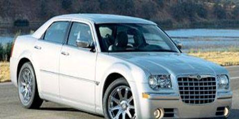 Tire, Wheel, Mode of transport, Blue, Transport, Vehicle, Land vehicle, Automotive tire, Rim, Infrastructure,