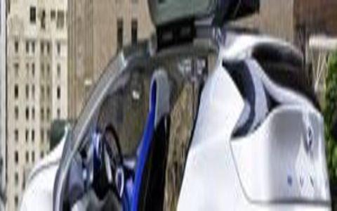 Mode of transport, Automotive design, Photograph, White, Fender, Grey, Supercar, Technology, Windshield, Luxury vehicle,
