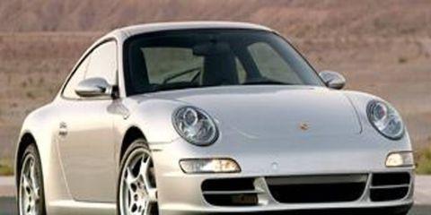 Motor vehicle, Mode of transport, Automotive design, Transport, Vehicle, Car, Alloy wheel, Rim, Red, White,