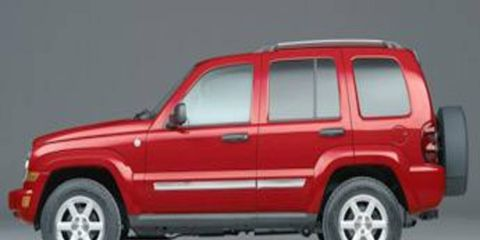 Motor vehicle, Tire, Wheel, Automotive tire, Automotive design, Product, Vehicle, Transport, Rim, Automotive exterior,
