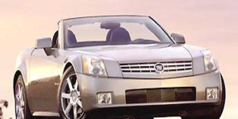 Motor vehicle, Tire, Automotive mirror, Mode of transport, Wheel, Automotive design, Product, Transport, Daytime, Vehicle,