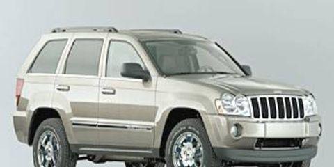 Tire, Wheel, Motor vehicle, Automotive tire, Mode of transport, Automotive design, Product, Vehicle, Automotive exterior, Transport,