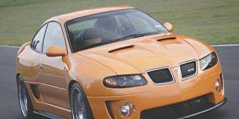 Automotive design, Vehicle, Land vehicle, Hood, Car, Rim, Automotive exterior, Alloy wheel, Bumper, Performance car,