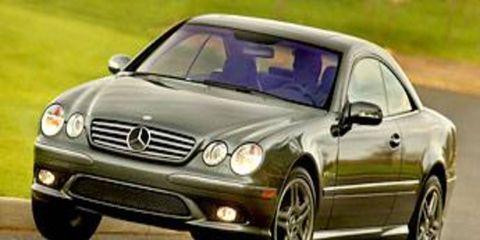 Mode of transport, Automotive design, Vehicle, Hood, Transport, Automotive mirror, Grille, Car, Rim, Personal luxury car,