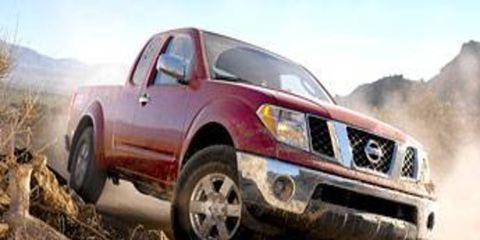 Wheel, Tire, Nature, Automotive tire, Product, Automotive design, Natural environment, Vehicle, Land vehicle, Automotive exterior,
