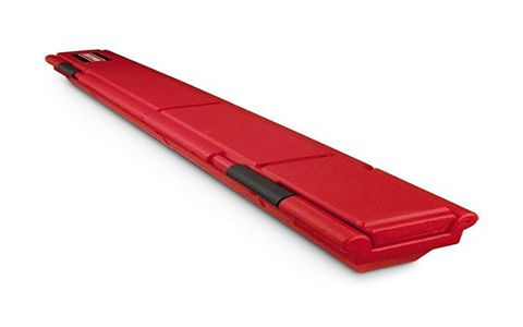 Craftsman Electronic Torque Wrench