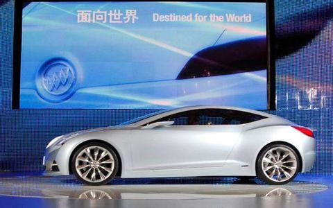 Wheel, Tire, Motor vehicle, Mode of transport, Automotive design, Vehicle, Transport, Car, Automotive lighting, Concept car,