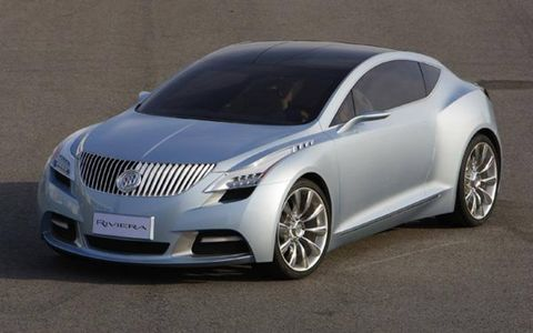 Mode of transport, Automotive design, Vehicle, Transport, Car, Grille, Technology, Luxury vehicle, Glass, Personal luxury car,