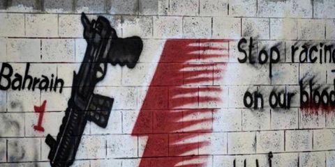 Text, Wall, Street art, Font, Graffiti, Tints and shades, Handwriting, Paint, Art paint, Illustration,