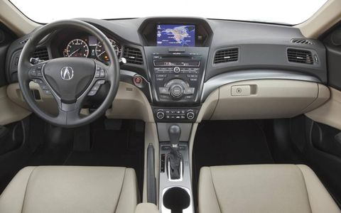 Motor vehicle, Product, Steering part, Automotive design, Steering wheel, Transport, Center console, Vehicle audio, Car, White,
