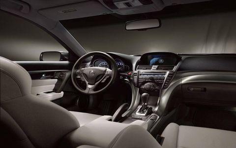 Motor vehicle, Steering part, Automotive design, Steering wheel, White, Car, Vehicle door, Car seat, Luxury vehicle, Center console,