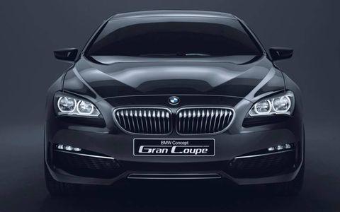 Product, Mode of transport, Automotive design, Automotive exterior, Hood, Car, Grille, White, Automotive lighting, Luxury vehicle,