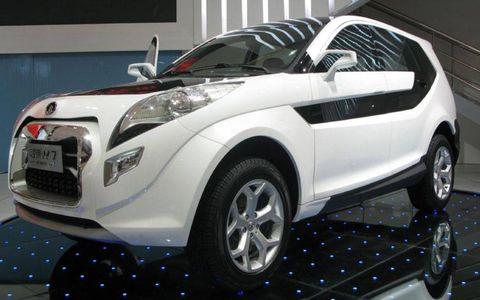 Tire, Motor vehicle, Wheel, Automotive design, Mode of transport, Product, Vehicle, Land vehicle, Automotive exterior, Car,