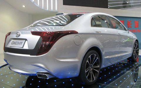 Mode of transport, Automotive design, Vehicle, Automotive lighting, Car, Full-size car, Personal luxury car, Mid-size car, Luxury vehicle, Sedan,