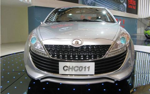 Automotive design, Mode of transport, Vehicle, Event, Land vehicle, Grille, Car, Technology, Headlamp, Personal luxury car,