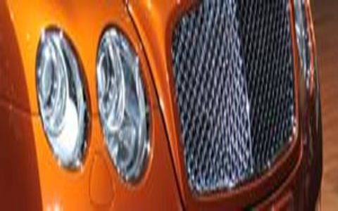 Orange, Amber, Colorfulness, Machine, Baggage,