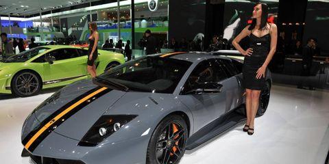 Motor vehicle, Wheel, Tire, Automotive design, Land vehicle, Vehicle, Event, Car, Performance car, Supercar,