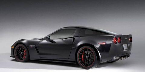 Tire, Wheel, Automotive design, Mode of transport, Vehicle, Automotive lighting, Rim, Automotive exterior, Performance car, Car,