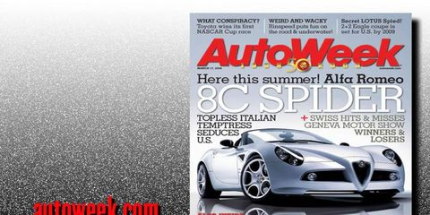 Automotive design, Text, Performance car, Automotive lighting, Automotive exterior, Alloy wheel, Automotive wheel system, Rim, Advertising, Supercar,