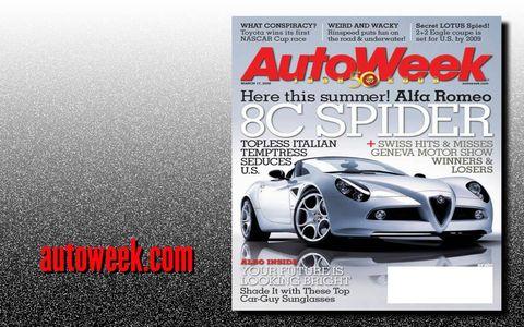 Automotive design, Text, Automotive lighting, Performance car, Alloy wheel, Automotive exterior, Automotive wheel system, Rim, Headlamp, Advertising,